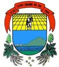 5 vagas para Conselheiro Tutelar na Prefeitura de Cerro Grande do Sul - RS