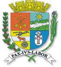 Balcão de Empregos oferece vagas abertas em Barra Mansa - RJ