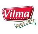 Vilma Alimentos oferece uma nova vaga para Assistente Administrativo de Vendas