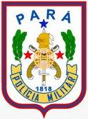 120 vagas para Curso de Formação de Oficiais da Polícia Militar - PA
