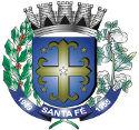 Dois Concursos Públicos são divulgados pela Prefeitura de Santa Fé - PR