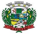Prefeitura Municipal de Capitão - RS prorroga inscrições para Concurso Público na área da saúde