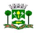Prefeitura de Benjamin Constant - AM abre concurso para SEMED