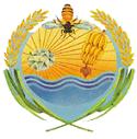 Prefeitura de Colméia - TO prorroga inscrições de Concurso Público