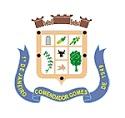 Prefeitura de Comendador Gomes - MG retifica Concurso Público com 52 vagas