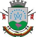 Concurso Público é divulgado pela Câmara Municipal de Santa Maria da Vitória - BA