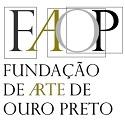 FAOP - MG prorroga inscrições do Processo Seletivo