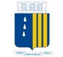 Prefeitura de Pedras de Fogo - PB anuncia inscrições para Concurso Público
