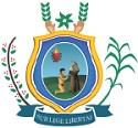 Novo Processo Seletivo Simplificado tem edital divulgado pela Prefeitura de Triunfo - PE