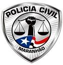 Polícia Civil - MA anuncia Processo Seletivo com vagas de nível médio