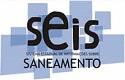 SEIS - MG abre Processo Seletivo para Programador