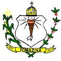 Tomazina - PR publica retificações dos editais da Prefeitura e Câmara