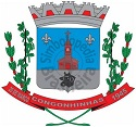 Prefeitura de Congonhinhas - PR retifica Concurso Público com diversas vagas disponíveis