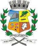 Prefeitura de Nova Venécia - ES abre vagas para Agente Comunitário de Saúde