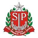 DE da região Piracicaba - SP anuncia Processo Seletivo de nível médio