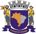PAT de Santana de Parnaíba - SP tem mais de 700 oportunidades de emprego para preenchimento