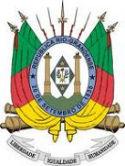 MPE - RS de Pelotas retifica edital de estágio 002/203