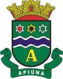 Prefeitura de Apiúna - SC divulga edital de Concurso com salários de até R$ 5,6 mil