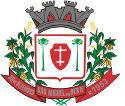 Processo Seletivo é realizado pela Prefeitura Municipal de São Miguel do Oeste - SC