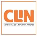 Concurso Público tem edital divulgado pela CLIN - RJ