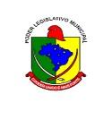 Câmara de Ilhota - SC divulga edital para processo seletivo