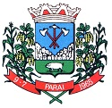 Prefeitura de Paraí - RS divulga novo Processo Seletivo