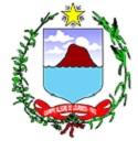Concurso Público tem inscrições prorrogadas pela Prefeitura de Campo Alegre de Lourdes - BA