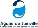 Companhia Águas de Joinville - SC anuncia Concurso Público