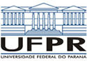 UFPR: Processo Seletivo é aberto ao Departamento Sociais e Humanas