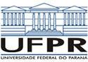 UFPR promove Concurso Público para Professor