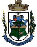 Prefeitura e Câmara de Esmeralda - RS anunciam abertura de Processo Seletivo e Concurso Público