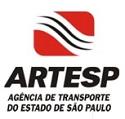 Artesp retifica novamente Concurso com 161 vagas e salários de até R$ 10,2 mil