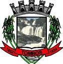 Prefeitura de Tombos - MG abre concurso público com 38 vagas