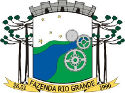 Agência do Trabalhador divulga mais de 80 vagas em Fazenda Rio Grande - PR