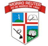 Prefeitura de Morro Reuter - RS retifica edital de Concurso Público