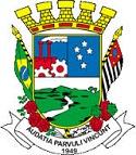 Prefeitura de Poá - SP promove Processo Seletivo