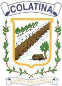 Prefeitura de Colatina - ES oferece mais de 170 vagas na área da saúde
