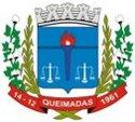 Prefeitura de Queimadas - PB retifica mais uma vez Concurso 001/2014