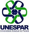 UNESPAR publica retificação de seu Processo Seletivo para Docentes
