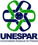 Unespar - PR retifica Processo Seletivo