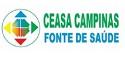 Ceasa Campinas - SP divulga segunda retificação de Concurso Público