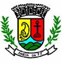 Processo Seletivo é anunciado pela Prefeitura de Maria da Fé - MG