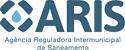 ARIS - SC realiza novo Concurso Público de Engenheiro Sanitarista