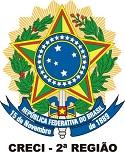 CRECI - SP da 2ª Região abre Processos Seletivos para nível Médio e Superior