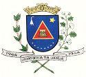 152 vagas para diversos cargos e níveis ofertadas na Prefeitura de Lucélia - SP