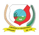Mais de 300 vagas são anunciadas no Concurso da Prefeitura de Ourém - PA