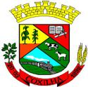 Coxilha - RS anuncia abertura de 36 vagas