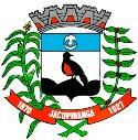 Prefeitura de Jacupiranga - SP reabre as inscrições de Concurso Público com 31 vagas