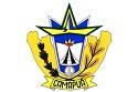 Câmara de Camapuã - MS retifica edital do Concurso Público