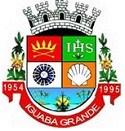 Terminam no dia 18 de maio as inscrições do edital de Iguaba Grande - RJ